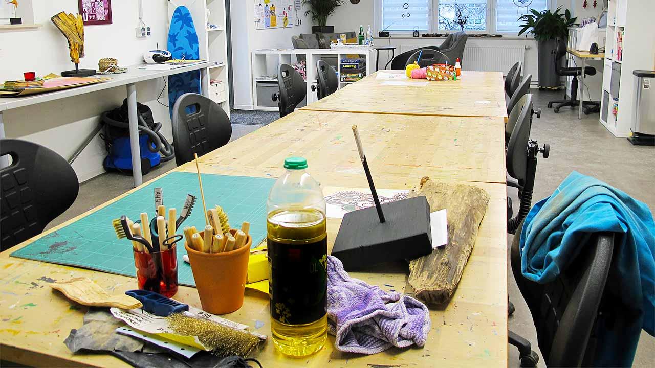 viertel-atelier.jpg